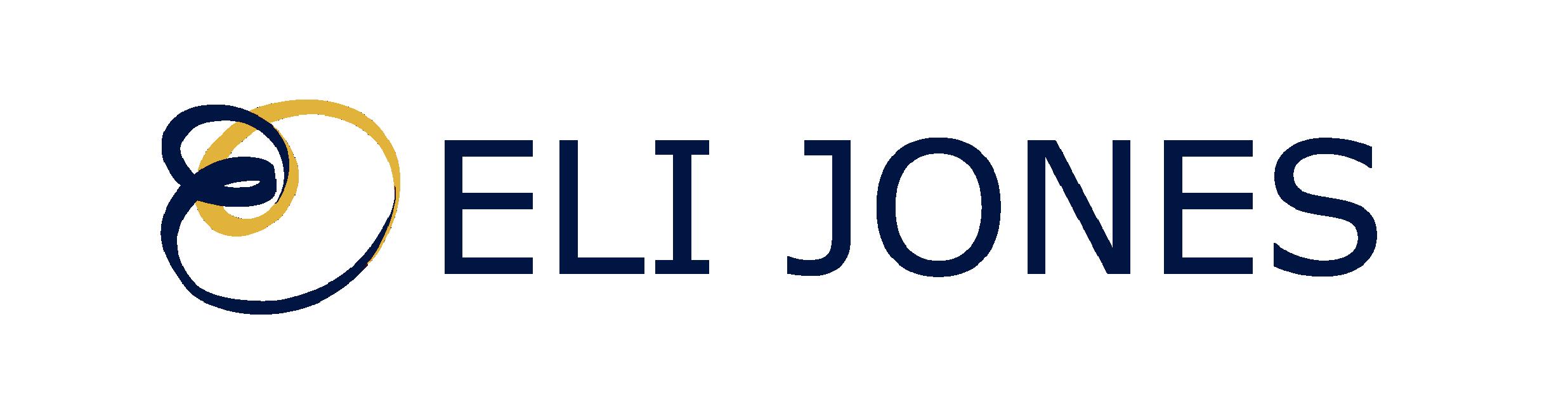 EliJones.com